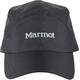 Marmot PreCip Baseball Headwear black